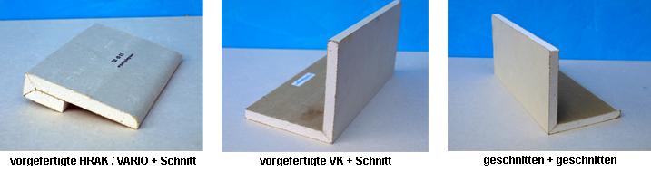 rigipsplatten kanten mischungsverh ltnis zement. Black Bedroom Furniture Sets. Home Design Ideas